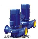 ISG250-250A管道离心泵