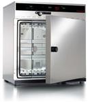 恒温恒湿箱,恒温恒湿试验机使用,高低温恒温恒湿箱 报价