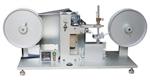 纸带耐磨试验机/耐磨试验机图片
