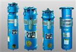 QSP65-7-2.2潜水喷泉泵