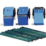 QHQ-A铅笔硬度计/便携式铅笔硬度计