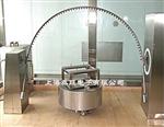 上海摆管淋雨试验装置价格/天津摆管淋雨试验装置生产厂家