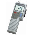 进口美国任氏6350便携式pH计现货促销|报价