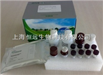 单胺氧化酶测试盒