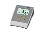美国任氏进口台式pH计,意大利哈纳PH计,赛多利斯PH计型号