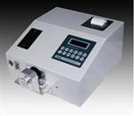 国产光泽度测定仪,光泽度仪使用,智能光泽度仪