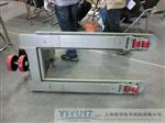 3吨不锈钢电子秤叉车价格