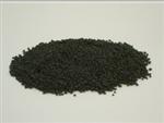 镀银氧化钴,氧化剂,元素分析耗材