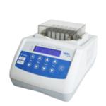 微升管加热振荡器,恒温混匀器,加热型恒温混匀器报价