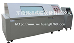 卧式电池挤压试验机/试验机