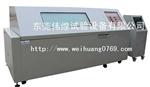 东莞卧式电池挤压试验机/立式电池挤压试验机