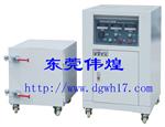 电池短路试验机厂家/电池短路试验原理/电池检测设备