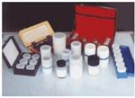 福建批发50BA光谱标样 标样编号YSBS11293-2003