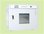 上海电热恒温培养箱价格/供应电热恒温培养箱/电热恒温培养箱厂家