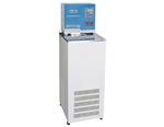 供应低温恒温槽价格/上海低温恒温槽厂家/DC-0506低温恒温槽批发
