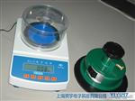 上海圆形取样器