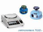 上海圆盘取样器厂家