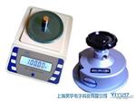 上海圆盘取样器