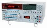YB9170 多功能仪器 YB9170 频率计