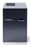 大流量零级空气发生器(Zero Air Gas Generator)