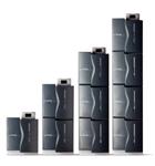 集成式供气系统(Gas Generator)