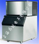 JY-500P方块制冰机价格,上海供应方快制冰机厂家,上海雪花制冰机价格