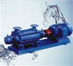 1½GC-5×7 卧式锅炉给水泵