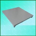 10吨雷竞技App下载磅秤