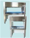 单人双面垂直送风(标准型)净化工作台,工作台价格,超净工作台使用方法