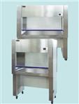 双人单面水平送风(标准型)净化工作台|单人单面垂直送风净化工作台|超净工作台
