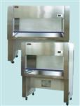 双人单面水平垂直两用(标准型)净化工作台,工作台使用方法,超净工作台市场价格