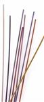液相液管管系列