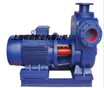 200EQZWS250-12-15-6双吸式自吸泵