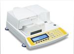 进口赛多利斯水分测定仪,快速水分测定仪使用,红外水分测定仪的价格