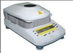 国产水分测定仪_粮食水份测定仪_红外加热水分仪哪个厂好