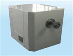 微波管式炉价格,JOYN-C2微波高温管式炉厂家,批发微波高温管式炉