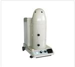 国产水分测定仪_红外加热水分仪_上海玉米水分测定仪供应