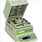 国产水分测定仪,饲料水分测定仪型号,茶叶水分测定仪的价格