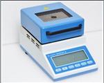 国产DSH20-A水分测定仪上海低报价|厂现货促销