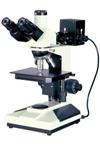 双目正置偏光金相显微镜使用方法|工业用金相显微镜优惠|偏光金相显微镜