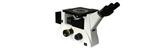 国产双目无限远倒置金相显微镜直销|无限远倒置金相显微镜性能介绍