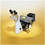 徕卡进口倒置金相显微镜简介|进口工业用金相显微镜|工业观察金相显微镜