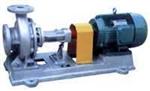 上海鄂泉LQRY80-50-180热油泵|导热油泵