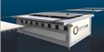 太阳光模拟器厂家