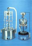 Organomation氮吹仪 价格