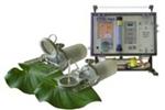 PTM-48A植物光合生理及环境监测系统