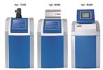 进口凝胶成像系统供应|美国西蒙凝胶成像仪说明书