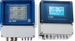 KM-3000水质多参数控制器供应