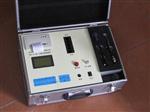 土壤农化分析性能介绍 土壤养分分析直销 国产土壤测试仪器市场价格