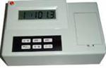 测土配方仪优惠 土壤化肥速测仪 供应土壤检测仪生产厂